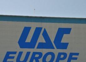 Investiţii de 51 milioane de Euro până în 2015
