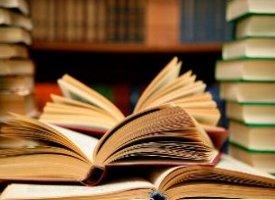 Cercul de lectură
